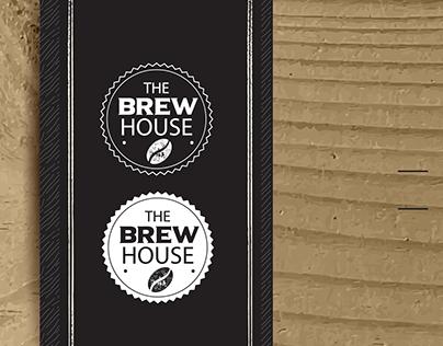 Coffee Shop logo concepts