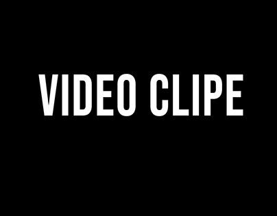 Vídeo Clipe - Sorriso encantador
