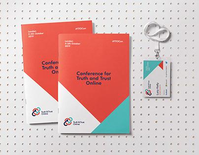 TTO Conference ID