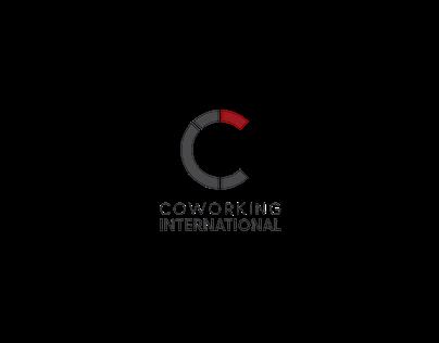 CWi - Logo