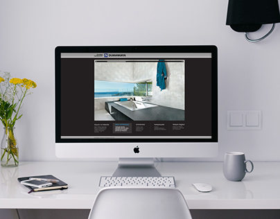 Performans - My Web Design
