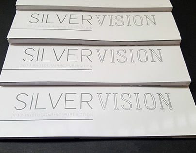 2017 SILVERVISION