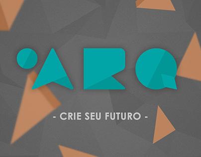 Portal: O Arq