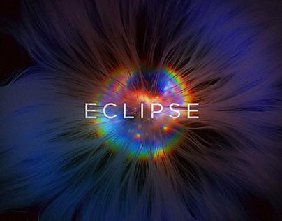 Eclipse Designed by RuleByArt