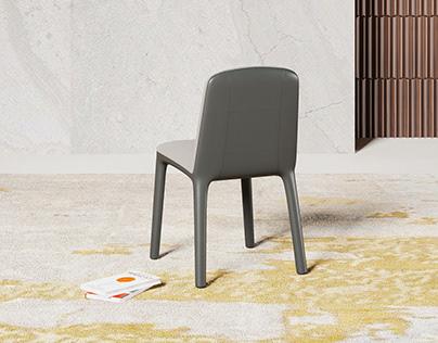 Heila Chair