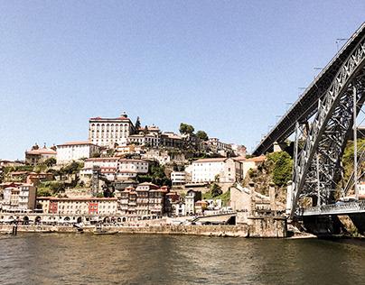 Porto, Portugal Photos 2019