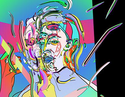 Smoke - Remix
