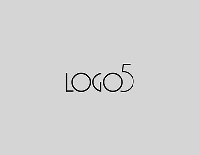 1 Day 5 Logo