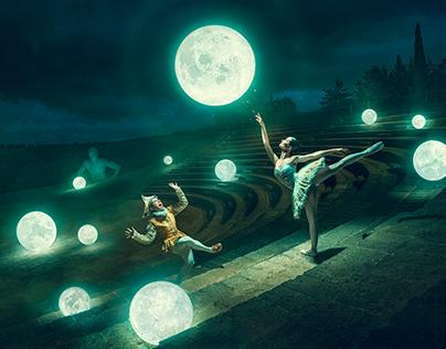 11 Moons Festival