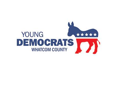 Political Logo Designs