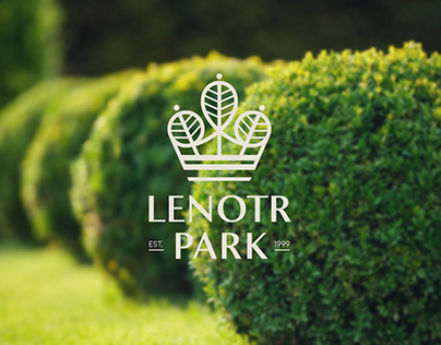 Lenotr Park