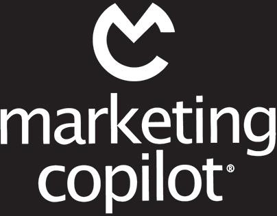 Marketing Copilot Website