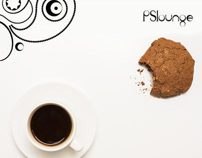 Ps Lounge | Social Media