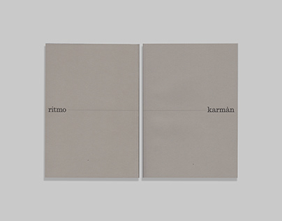 Ritmo Karman