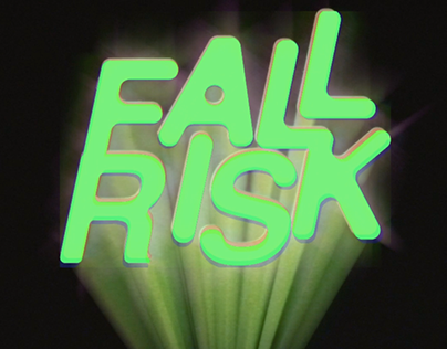 Social Videos - Fall Risk