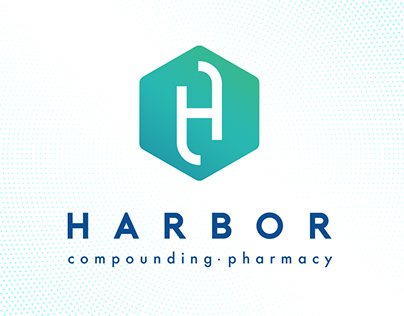 Harbor Compounding Labs