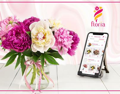 floria (social Media)