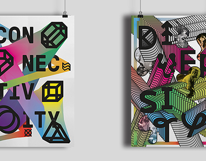 BOSCH - Motivational Poster Project