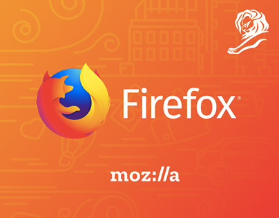 Mozilla - Firefox | DATA DONOR DAY