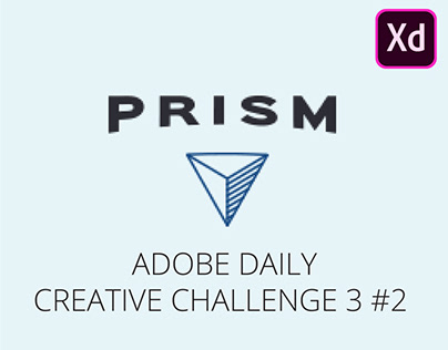 Daily Creative Challenge 3 #2 - Pop- up Feedback Window