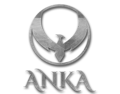New Turkish Car Logo