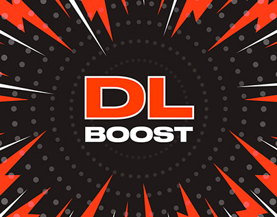DL Boost (UX)