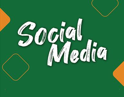Kibar Kılıç Sosyal Medya Çalışmaları