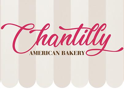 American Bakery Chantilly