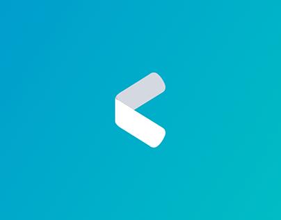 Controller | UI/UX | 2018