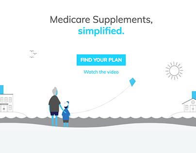 EnrollMedicare.com