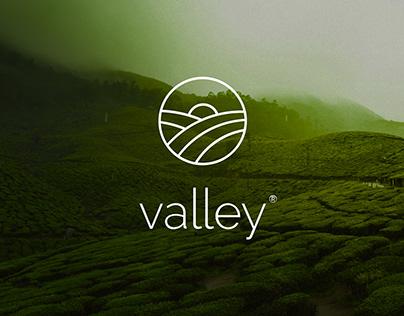 Valley Tea