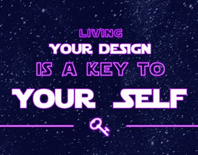 "web design ""Human Design"""