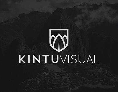 KINTU VISUAL | Branding