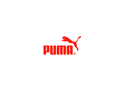 Motivating video for Puma company