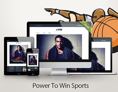 Power to Win Sports specializes in analytics and player