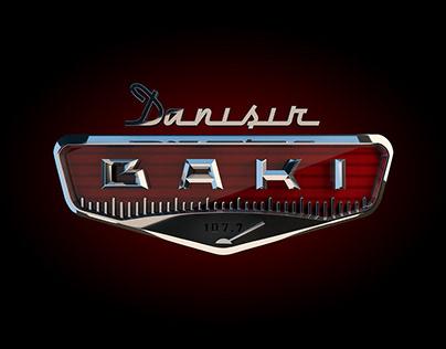 Baku Talks