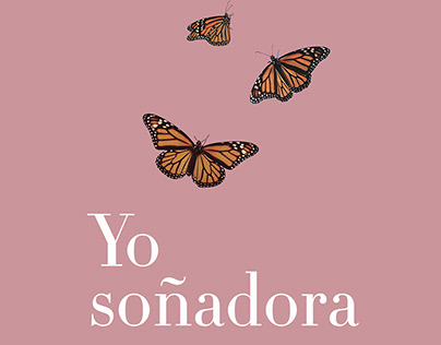"Sistema ""Yo, soñadora""- Morfología II"