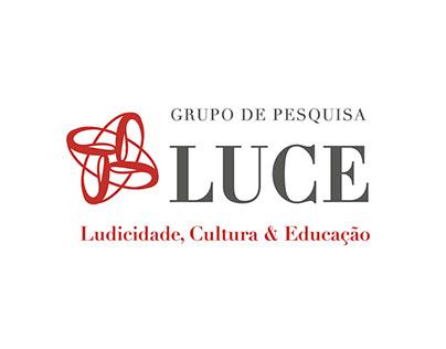 Grupo de Pesquisa LUCE - Ludicidade, Cultura e Educação