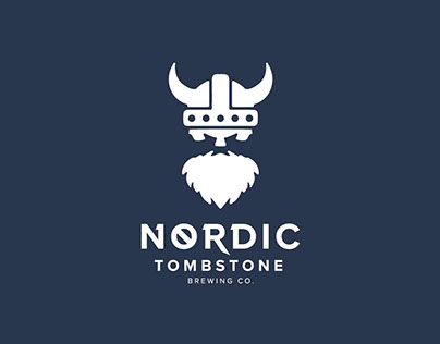 Nordic Tombstone Brewing Company
