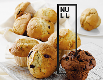 NULL-The Healthy Bakery