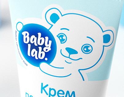 BabyLab