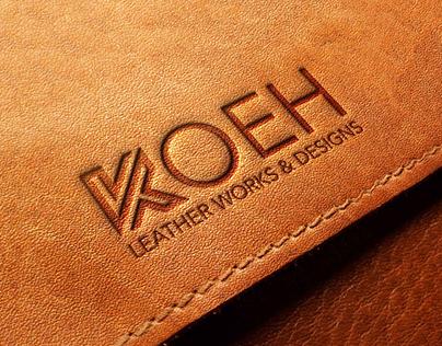 Logo Koeh