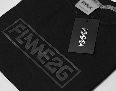 FLAME26 Clothing