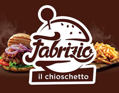 Fabrizio's fast food
