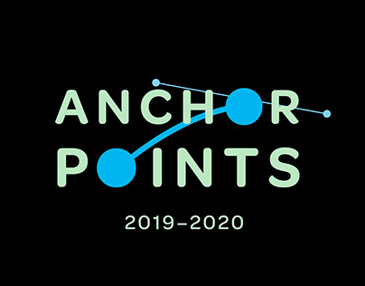 Anchor Points 2019-2020