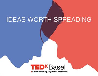 TEDxBasel