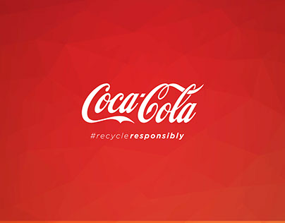 Recycle Responsibly
