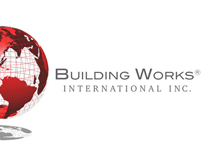 Building Works International - Areal Inspections Video