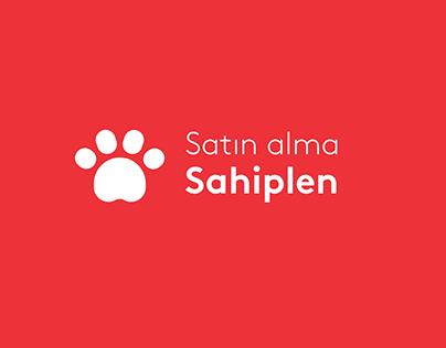 Pet Adoption Website