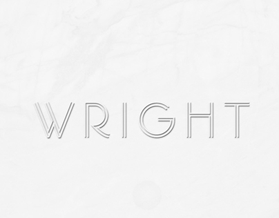 Wright's DIY Interior Design Digital Ecosystem